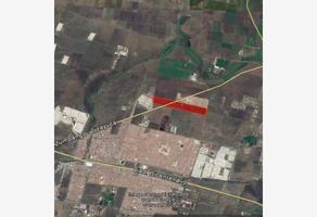 Foto de terreno habitacional en venta en s/n , san bartolo cuautlalpan, zumpango, méxico, 17421578 No. 01
