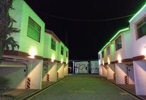 Foto de casa en venta en s/n , san diego chalma, tehuacán, puebla, 17989481 No. 01