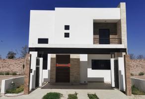 Foto de casa en venta en s/n , san diego, torreón, coahuila de zaragoza, 0 No. 01