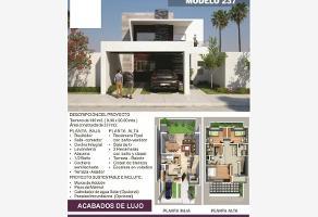 Foto de casa en venta en s/n , san diego, torreón, coahuila de zaragoza, 9958020 No. 03