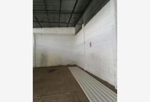 Foto de bodega en renta en sn , san felipe hueyotlipan, puebla, puebla, 0 No. 01