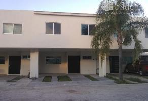 Foto de casa en venta en s/n , san fernando, durango, durango, 15121858 No. 01