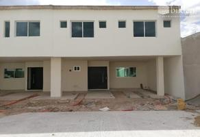 Foto de casa en venta en s/n , san fernando, durango, durango, 15470698 No. 01