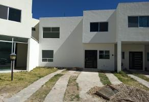 Foto de casa en venta en s/n , san fernando, durango, durango, 0 No. 01