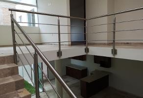Foto de casa en venta en s/n , san fernando, durango, durango, 9965280 No. 18