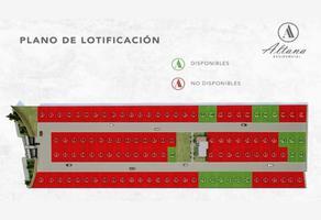 Foto de terreno habitacional en venta en sn , san francisco acatepec, san andrés cholula, puebla, 0 No. 01