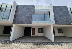 Foto de casa en venta en s/n , san francisco acatepec, san andrés cholula, puebla, 0 No. 01