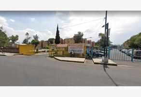 Foto de departamento en venta en s/n , san francisco culhuacán barrio de san juan, coyoacán, df / cdmx, 18005329 No. 01