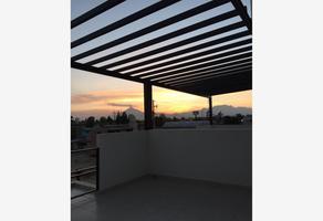 Foto de departamento en venta en sn , san francisco ocotlán, coronango, puebla, 0 No. 01