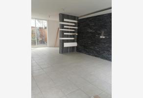 Foto de casa en renta en sn , san francisco ocotlán, coronango, puebla, 0 No. 01