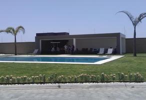 Foto de casa en venta en s/n , san francisco ocotlán, coronango, puebla, 6928401 No. 01