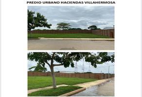 Foto de terreno habitacional en venta en s/n , san francisco, san pedro garza garcía, nuevo león, 19448564 No. 01
