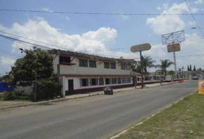 Foto de terreno comercial en venta en sn , san francisco totimehuacan, puebla, puebla, 0 No. 01