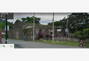 Foto de terreno habitacional en venta en sn , san gaspar, jiutepec, morelos, 0 No. 01