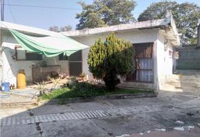 Foto de casa en venta en sn , san gaspar, jiutepec, morelos, 6450314 No. 01