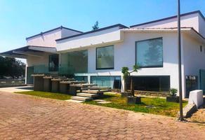 Foto de casa en venta en sn , san gil, san juan del río, querétaro, 0 No. 01