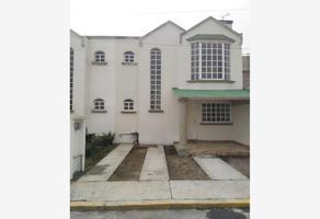 Foto de casa en venta en s/n , san gregorio cuautzingo, chalco, méxico, 19433625 No. 01