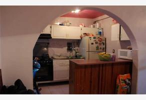 Foto de casa en venta en s/n , san gregorio cuautzingo, chalco, méxico, 0 No. 01