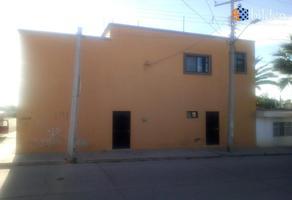 Foto de casa en venta en sn , san ignacio, durango, durango, 0 No. 01