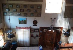 Foto de rancho en venta en s/n , san isidro, arteaga, coahuila de zaragoza, 0 No. 02