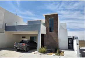 Foto de casa en venta en sn , san isidro, arteaga, coahuila de zaragoza, 0 No. 01