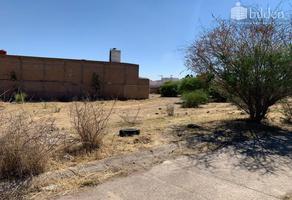 Foto de terreno habitacional en venta en sn , san isidro, durango, durango, 16485314 No. 01
