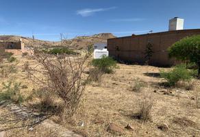 Foto de terreno habitacional en venta en sn , san isidro, durango, durango, 17572211 No. 01