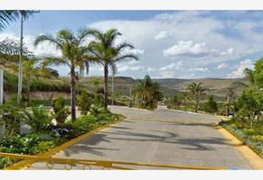 Foto de terreno habitacional en venta en sn , san isidro, durango, durango, 0 No. 01