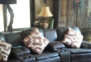 Foto de casa en venta en s/n , san isidro ejidal, zapopan, jalisco, 5952495 No. 01