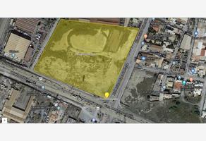 Foto de terreno habitacional en venta en s/n , san isidro, saltillo, coahuila de zaragoza, 0 No. 06