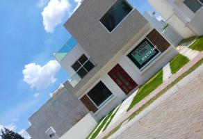 Foto de casa en venta en sn , san isidro, san juan del río, querétaro, 9900202 No. 01