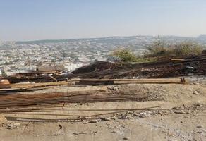 Foto de terreno comercial en venta en s/n , san jerónimo, monterrey, nuevo león, 12163539 No. 01