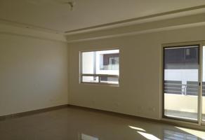 Foto de casa en venta en s/n , san jerónimo, monterrey, nuevo león, 12599986 No. 14