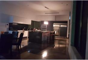Foto de casa en venta en s/n , san jerónimo, monterrey, nuevo león, 12601985 No. 01