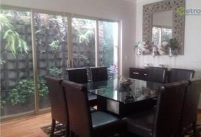 Foto de casa en venta en s/n , san jerónimo, monterrey, nuevo león, 15442422 No. 05