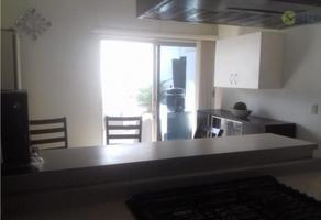 Foto de casa en venta en s/n , san jerónimo, monterrey, nuevo león, 15442422 No. 19