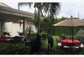 Foto de casa en venta en s/n , san jerónimo, monterrey, nuevo león, 0 No. 05