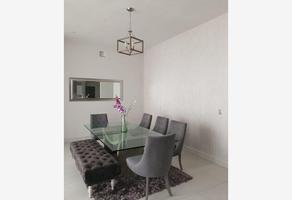 Foto de casa en venta en s/n , san jerónimo, monterrey, nuevo león, 15745028 No. 01