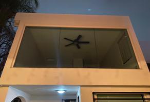 Foto de casa en venta en s/n , san jerónimo, monterrey, nuevo león, 16570863 No. 02