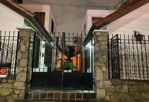 Foto de casa en venta en s/n , san jerónimo, monterrey, nuevo león, 0 No. 01
