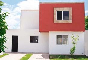 Foto de casa en venta en s/n , san jerónimo, saltillo, coahuila de zaragoza, 9834485 No. 05