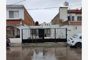 Foto de casa en venta en s/n , san jorge, durango, durango, 0 No. 01