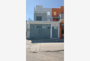 Foto de casa en venta en sn , san josé caltengo, tulancingo de bravo, hidalgo, 0 No. 01
