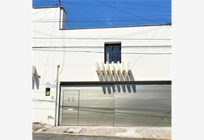 Foto de casa en venta en sn , san josé, córdoba, veracruz de ignacio de la llave, 0 No. 01