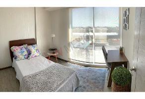 Foto de departamento en venta en s/n , san josé del puente, puebla, puebla, 13607050 No. 16