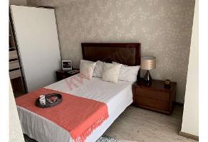 Foto de departamento en venta en s/n , san josé del puente, puebla, puebla, 13607595 No. 03