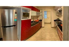 Foto de departamento en venta en s/n , san josé del puente, puebla, puebla, 13607942 No. 15