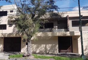 Foto de edificio en venta en s/n , san josé insurgentes, benito juárez, df / cdmx, 0 No. 02