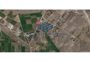 Foto de terreno comercial en venta en s/n , san josé, tequixquiac, méxico, 0 No. 01