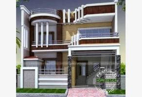 Foto de casa en venta en privada zamora 115, san josé tetel, yauhquemehcan, tlaxcala, 3541064 No. 01